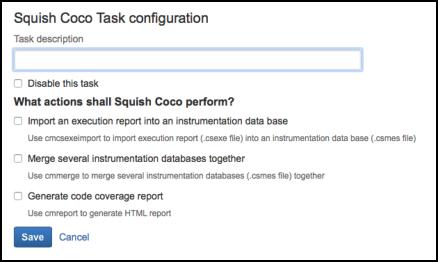 Part X Coco Integration Handbook