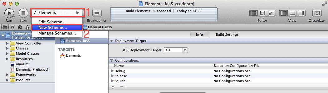 4 8  Squish for iOS Tutorials